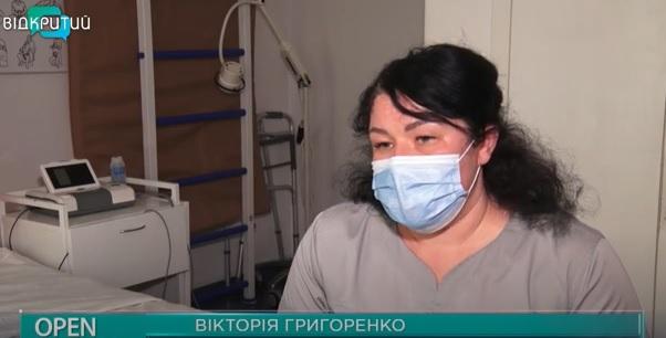 akusherki Grigorenko