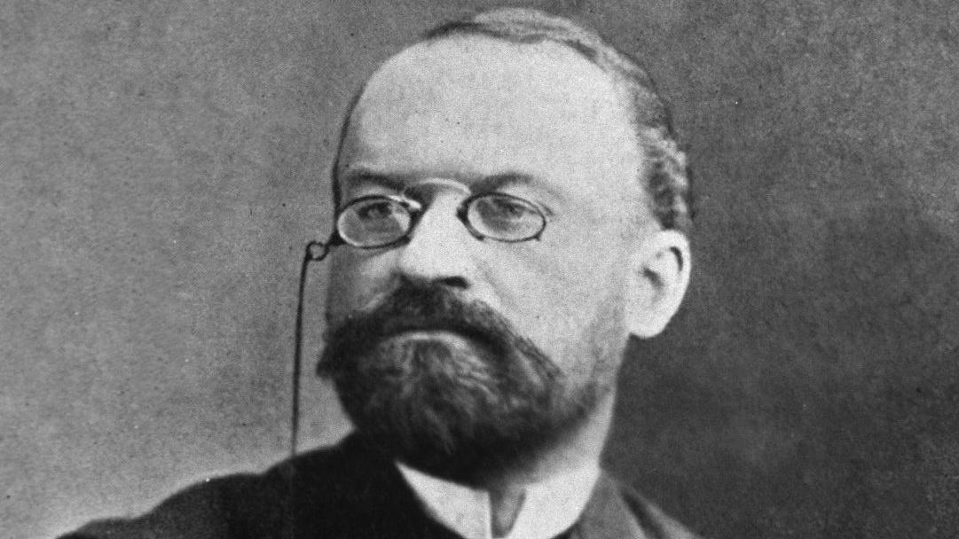 18 июня 1845 года родился французский физиолог, лауреат Нобелевской премии по физиологии и медицине Шарль Луи Альфонс Лаверан