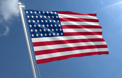 Flag SSHA