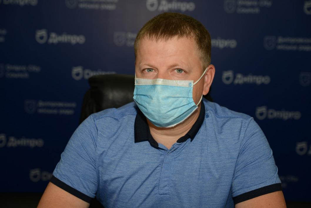 Oleksandr Leshhenko
