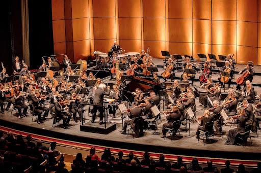 Orkestr 2