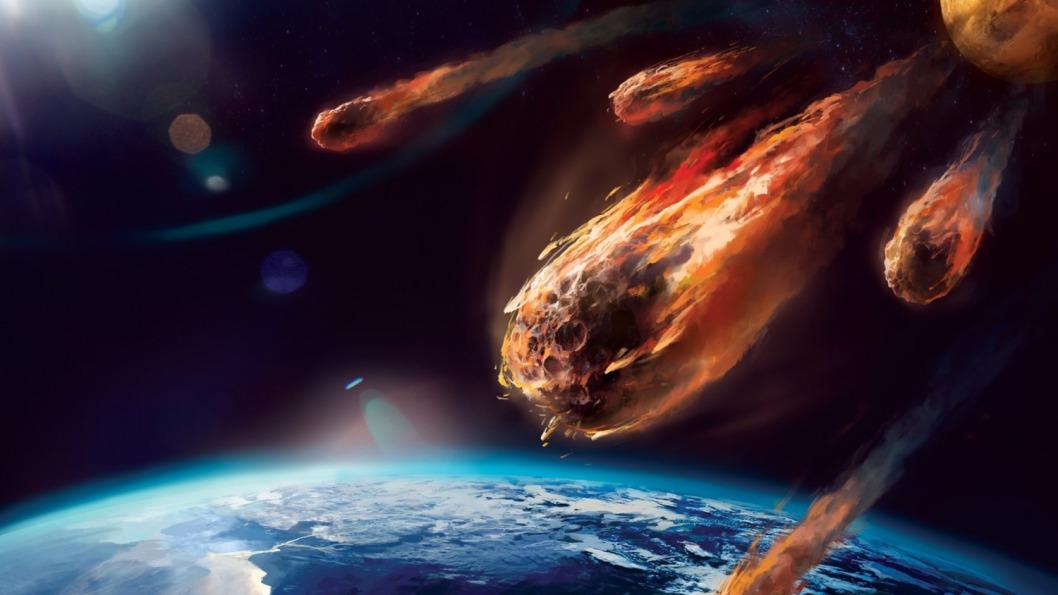 10 asteroyd
