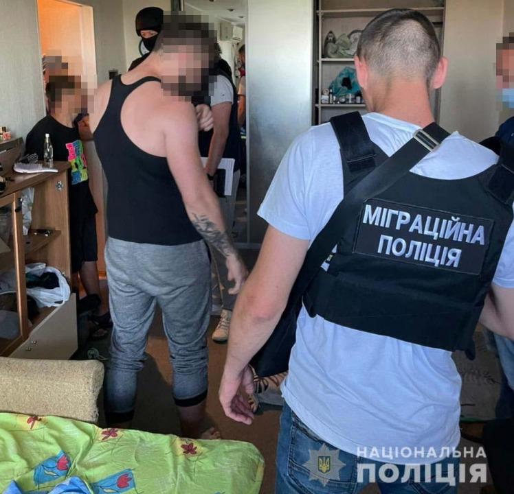 Migratsionka prostitutsiya 1 1