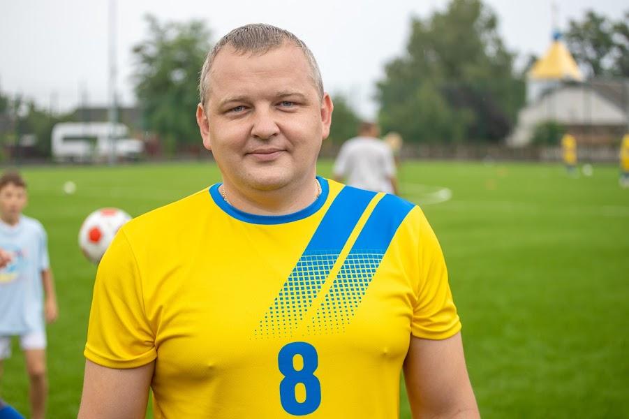 OGA futbol 4