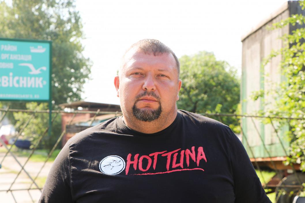 SHidlovskij