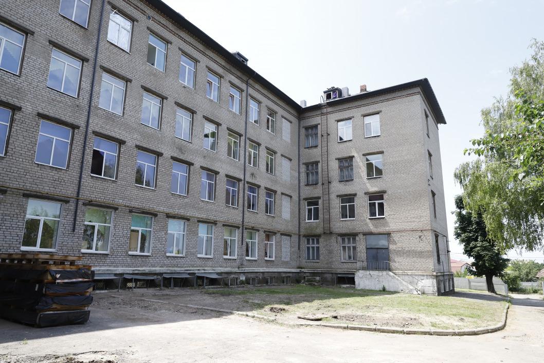 shkola 1