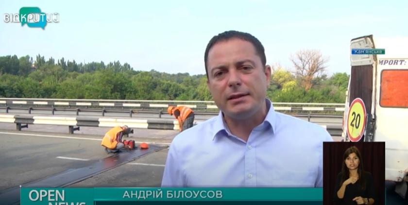 Syuzhet Kamenskoe mosty 3