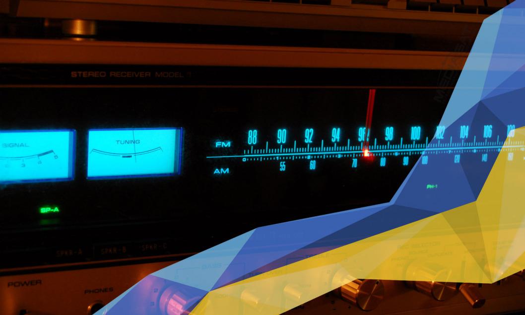 radio ua 06