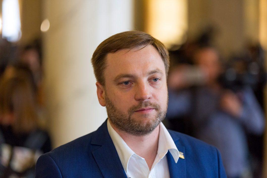 Denis Monastyrskij