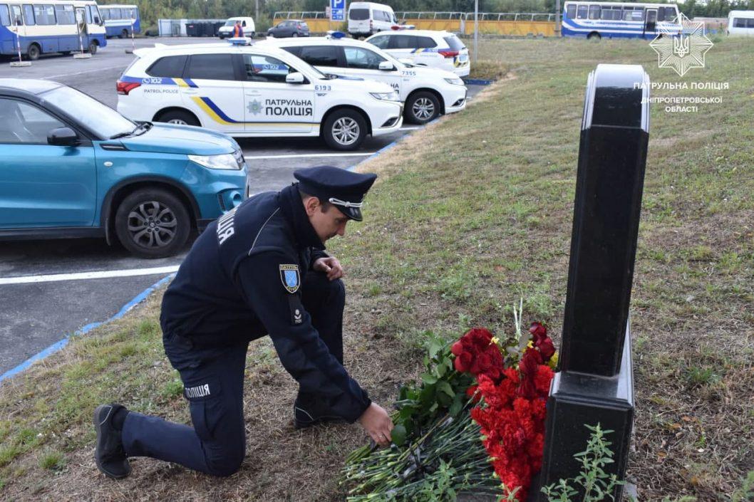 Gibel politsejskih 10