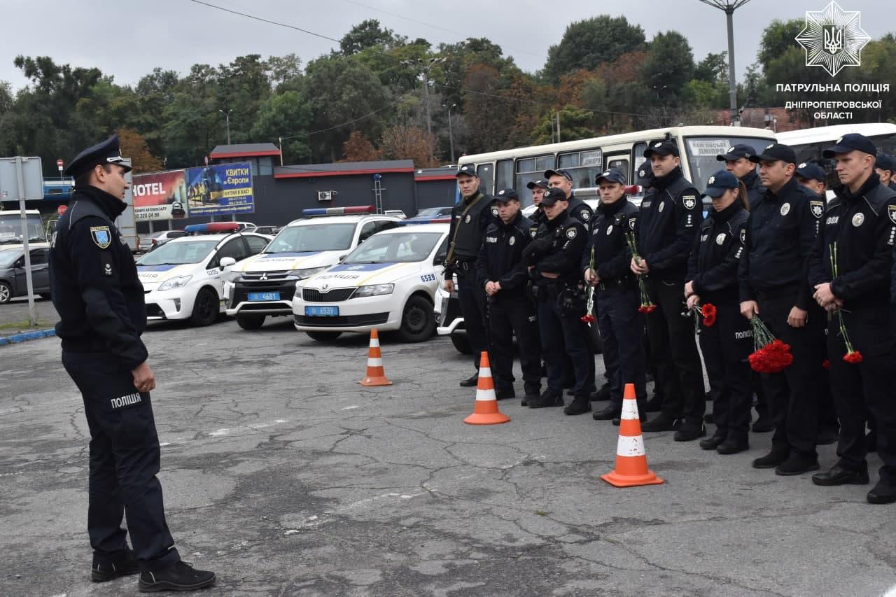 Gibel politsejskih 4