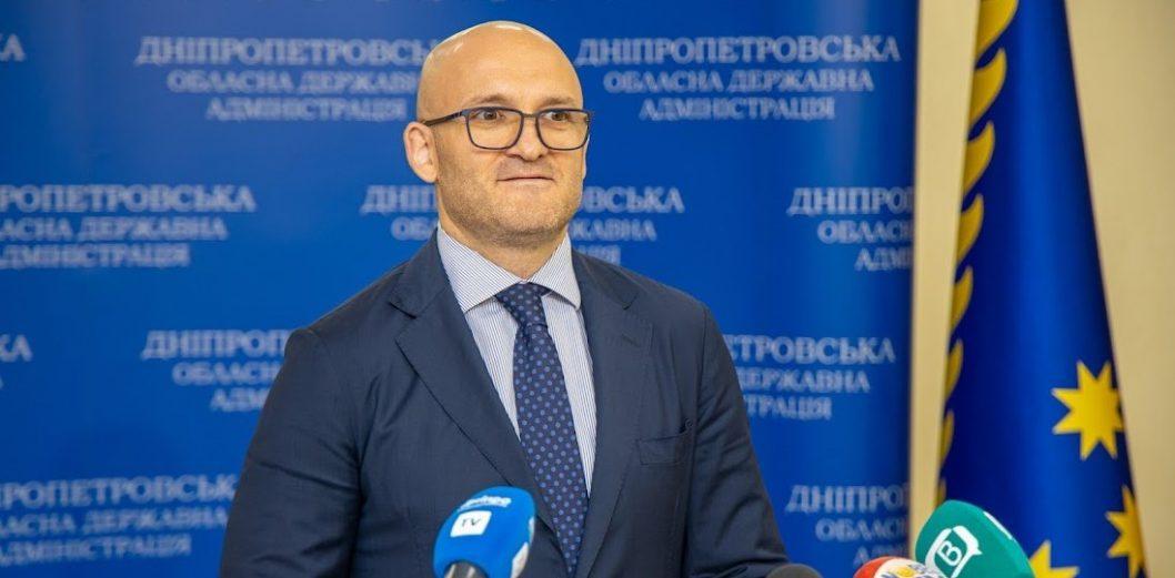 OGA otchet Orlov