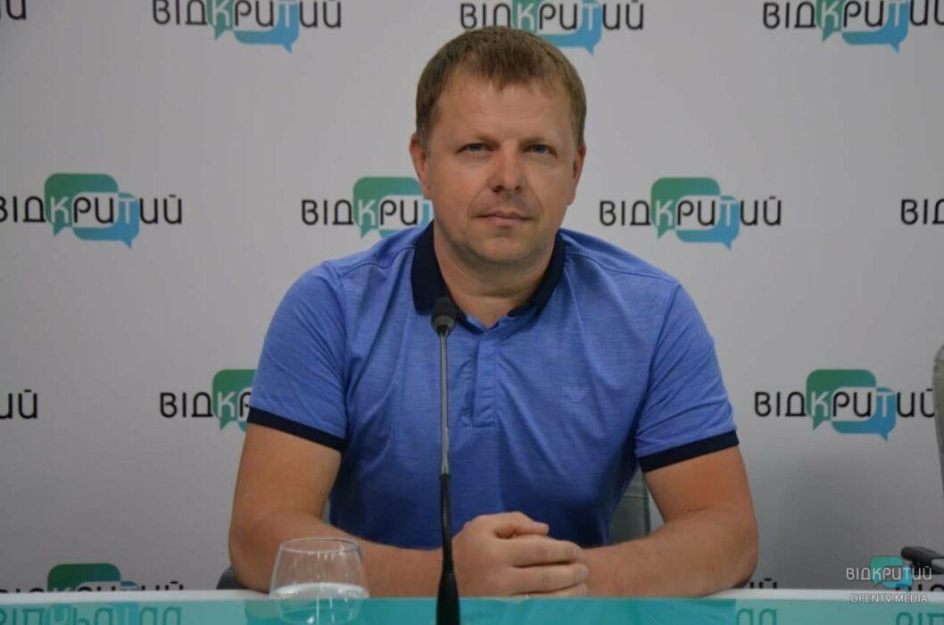 Presska Vasyuchkova 1