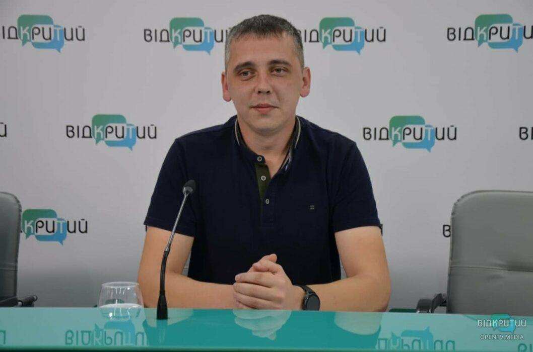 Presska Vasyuchkova 2