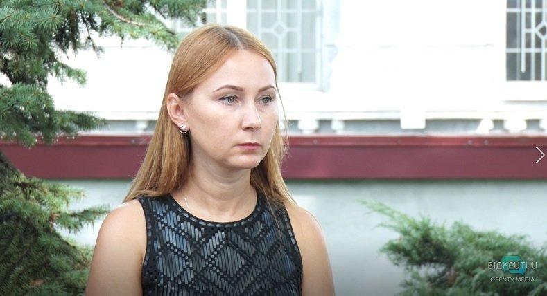 Starchevskaya 1