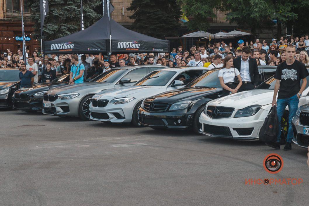 Vystavka Dnepr Fast Cars 23