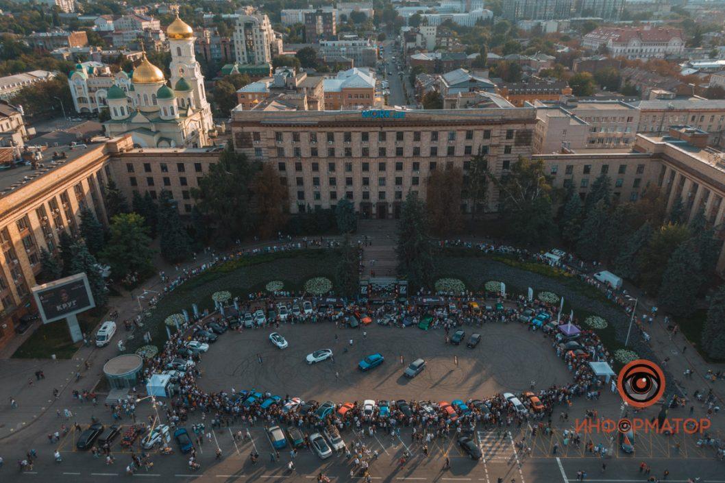 Vystavka Dnepr Fast Cars 48