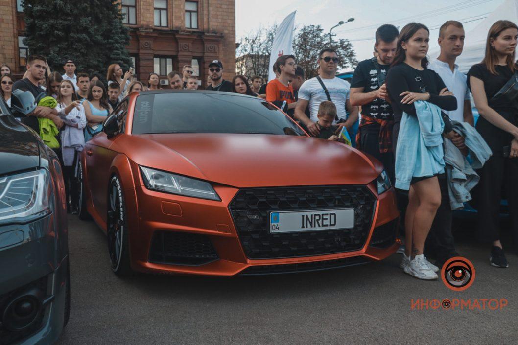 Vystavka Dnepr Fast Cars 6