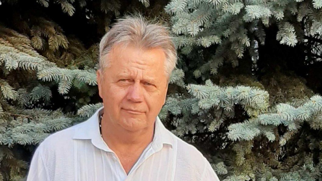 YUnoshev