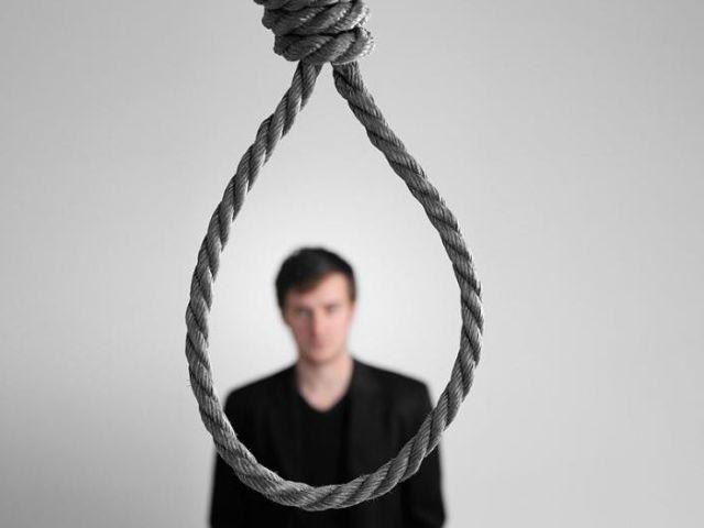 dovedenie do suicida