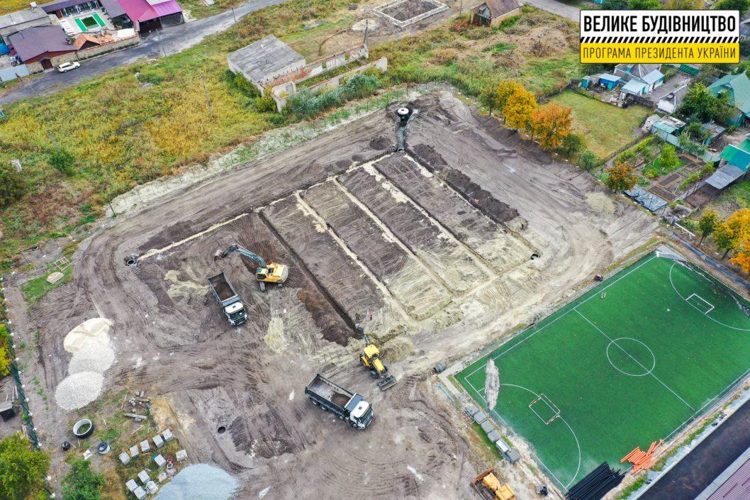 OGA Petropavlovka stadion 5