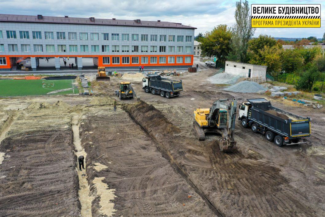 OGA Petropavlovka stadion 8