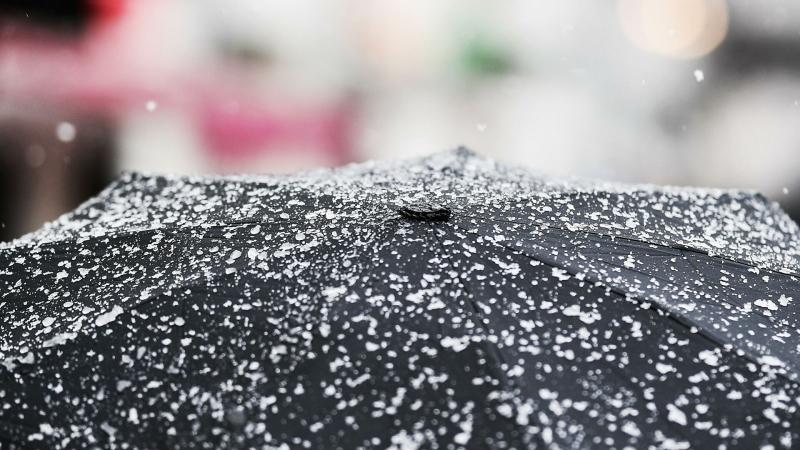 sinoptiki rasskazali kogda v moskve mozhet vypast pervyj sneg 14e4fcc 1