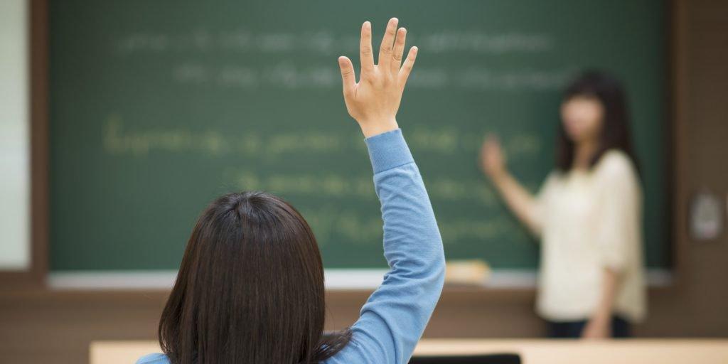 teacher 1024x512 1